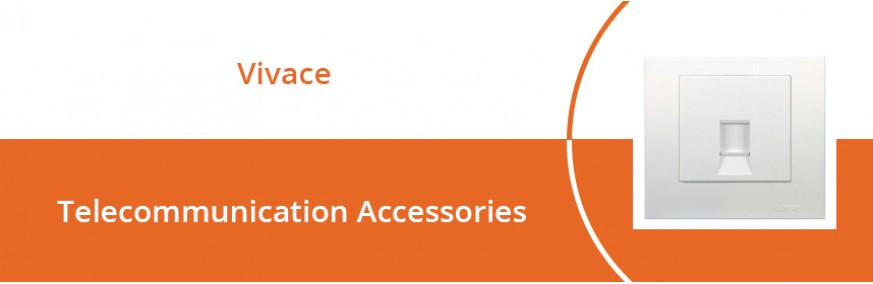 Telecommunication Accessories