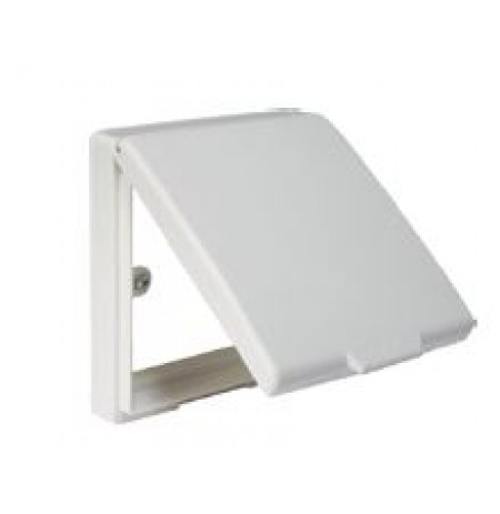IP54 Weather Protected Accessory Cover