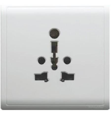 16A International Socket