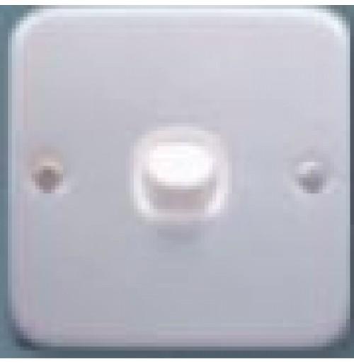 10A 250V 1 Gang 2 Way Switch