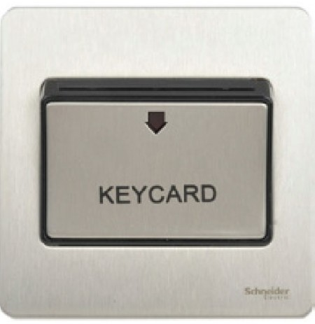 Keycard Switch