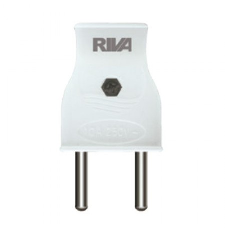 13A Universal Switched Socket