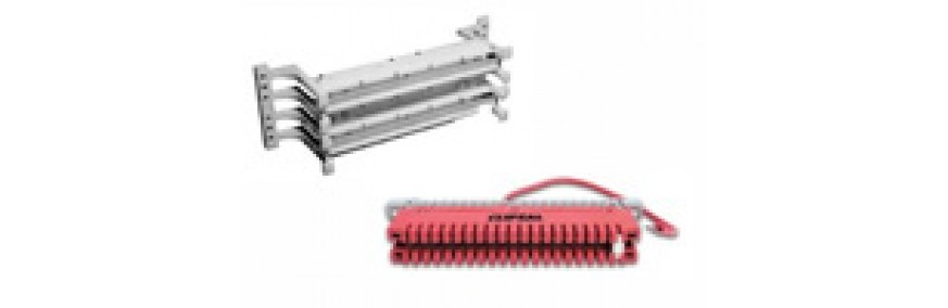 Consumer Units Accessories Electrical.uk