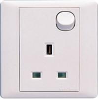 13 Amp Switch