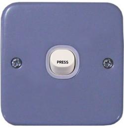 Bell Press
