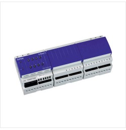 8 Channel DSI gateway