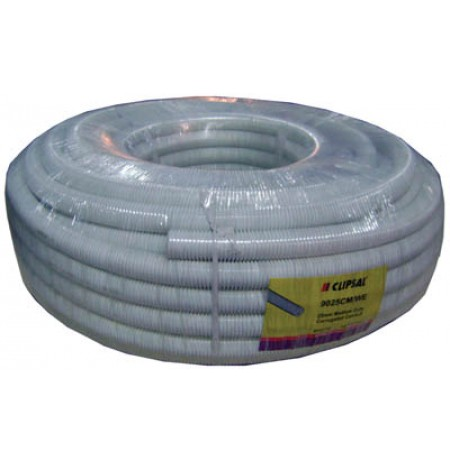 25mm Conduit