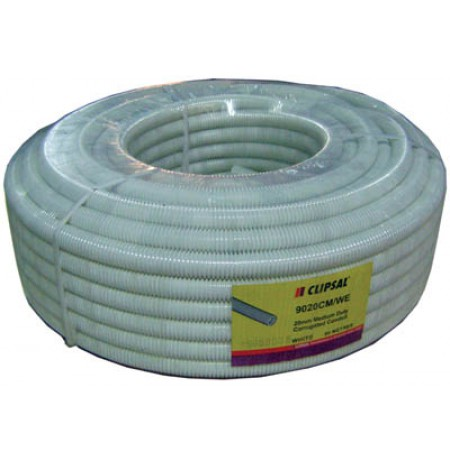 20mm Conduit