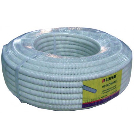 16mm Conduit