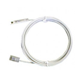 Category 6, 110-RJ45, 1-Pair, Patch Cord, 2.0m